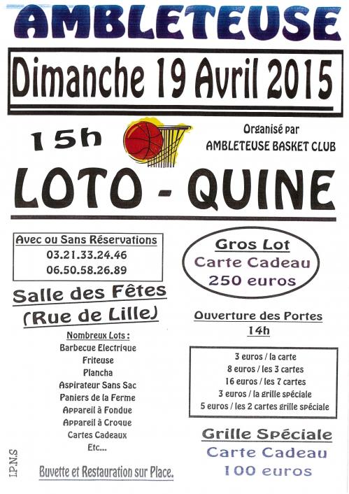 loto quine_001.jpg