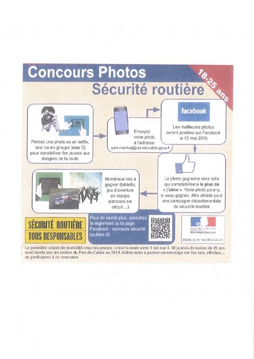 concousr photo_001.jpg