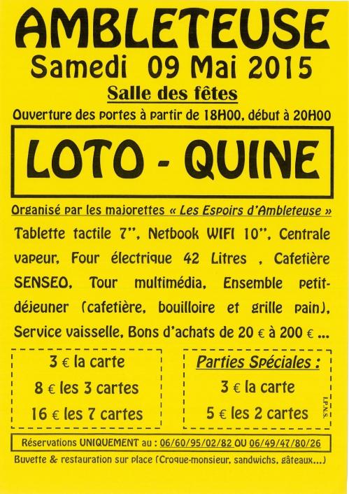 loto quine majprette_001.jpg