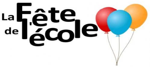 Fete-ecole-3.png