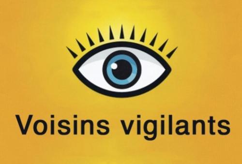 LOGO VOISINS VIGILANTS.jpg