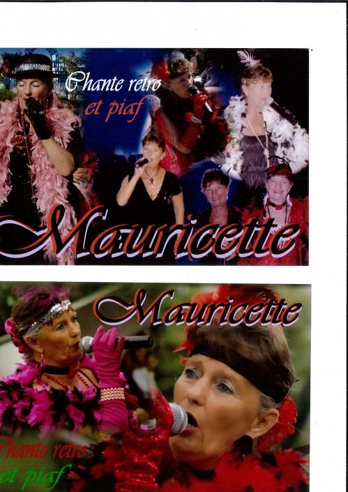 mauticette_001.jpg