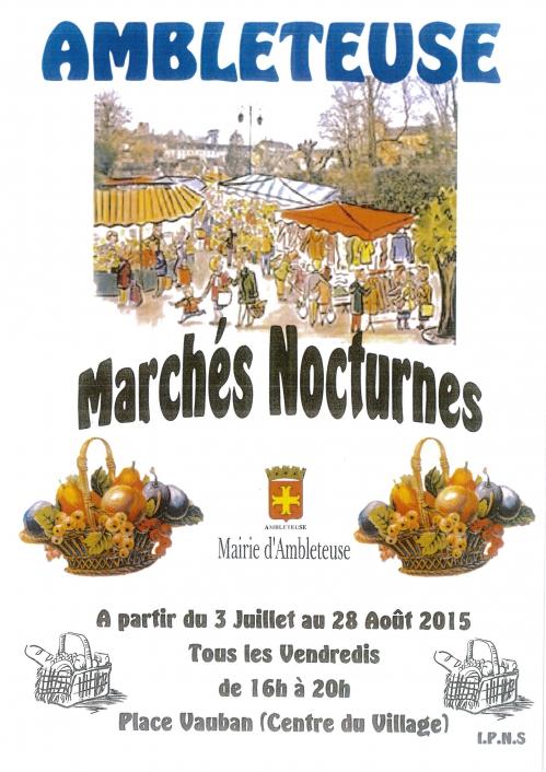 marche nocturne_001.jpg