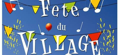 200443_fetevillage.jpg