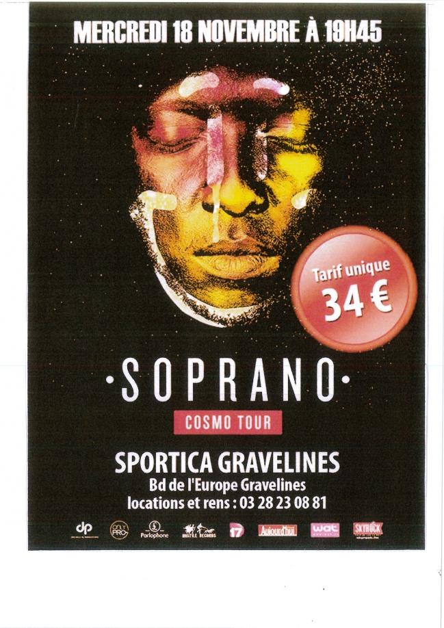 soprano_001.jpg