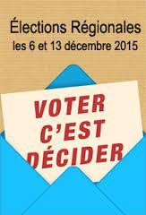 VOTER C EST DECIDE.jpg