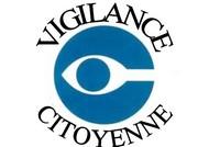 Vigilance-citoyenne-1.jpg