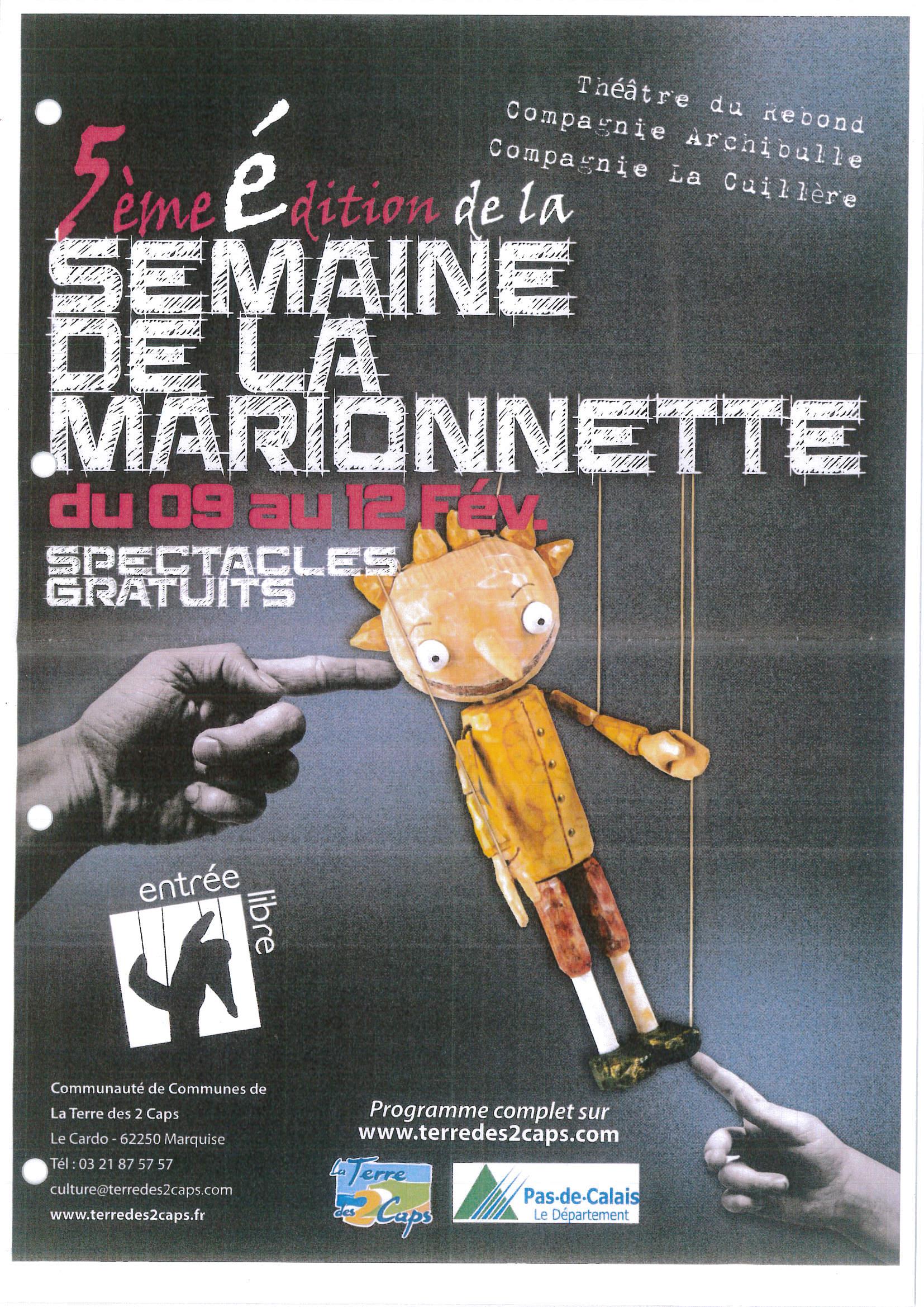 marionnette_001.jpg