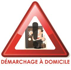 DEMARCHAGE A DOMICILE.jpg
