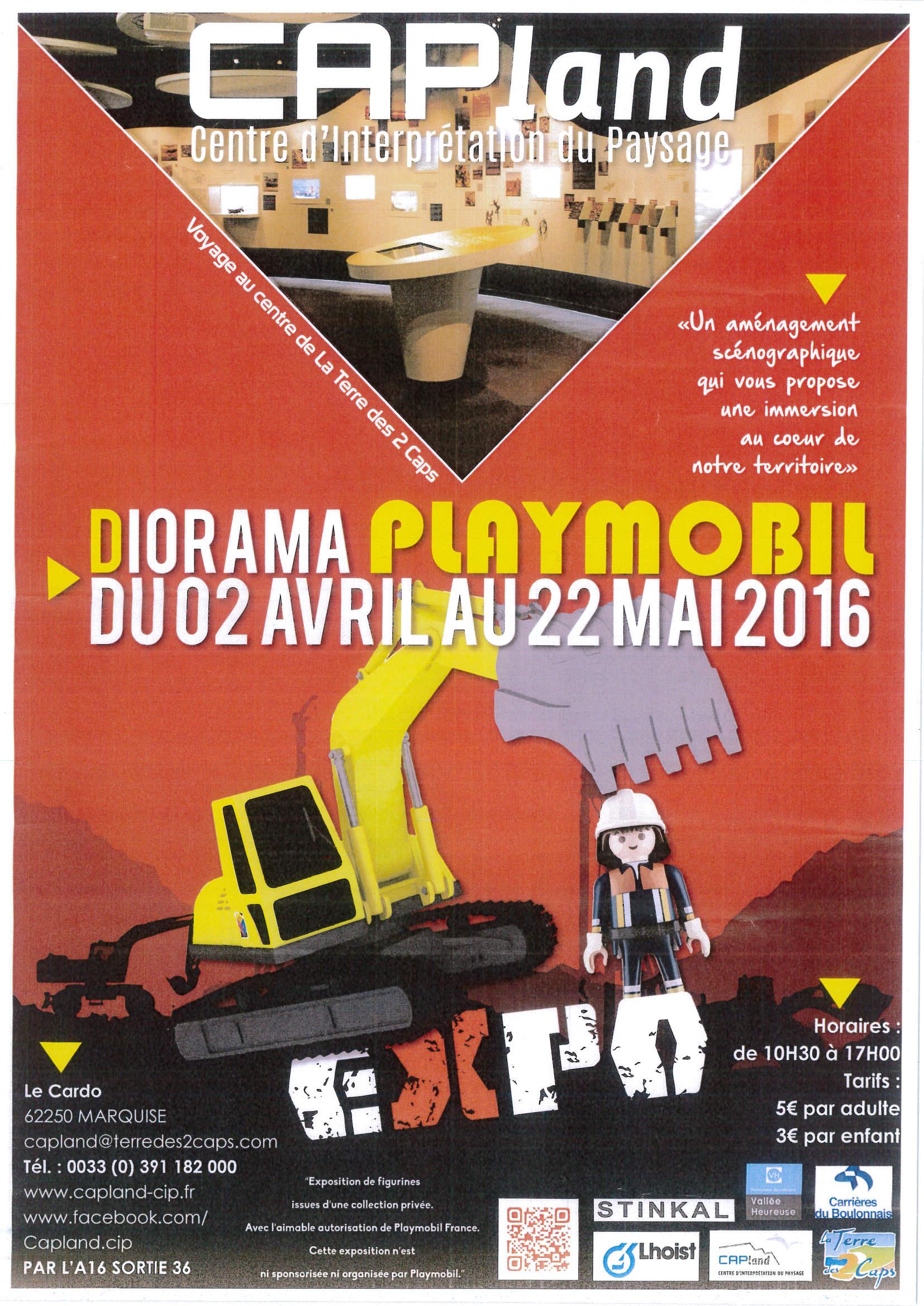 playmobil_001.jpg