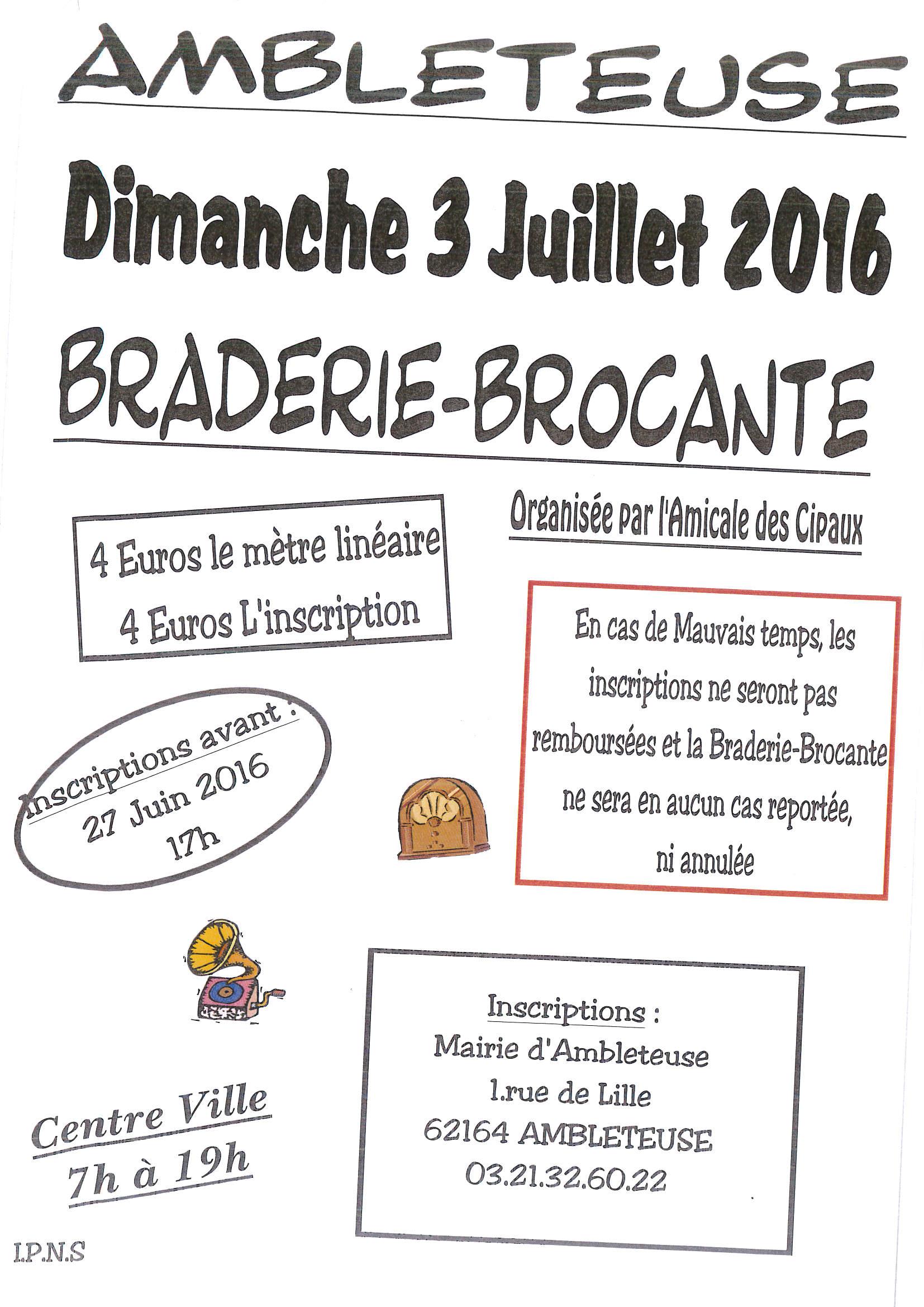 braderiebrocantejuillet_001.jpg