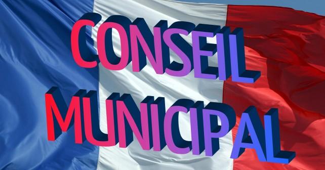 REUNION DE CONSEIL.jpg
