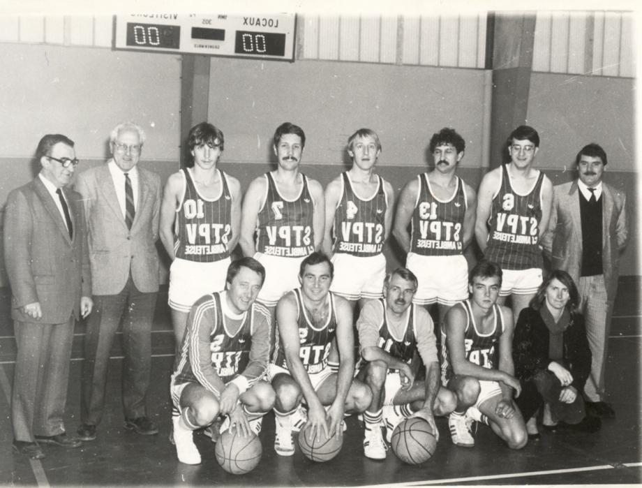 Basket le début du ABC.jpg