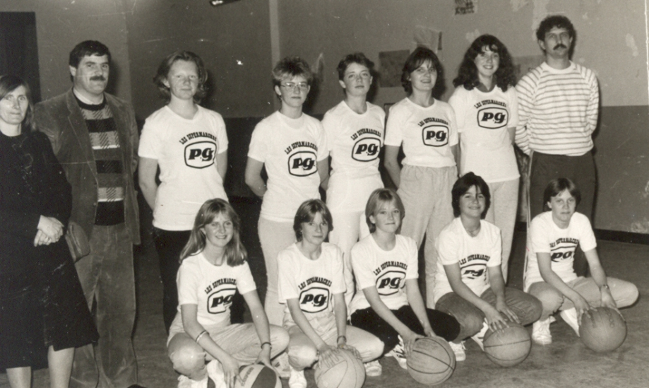 photo Basket 1985.jpg