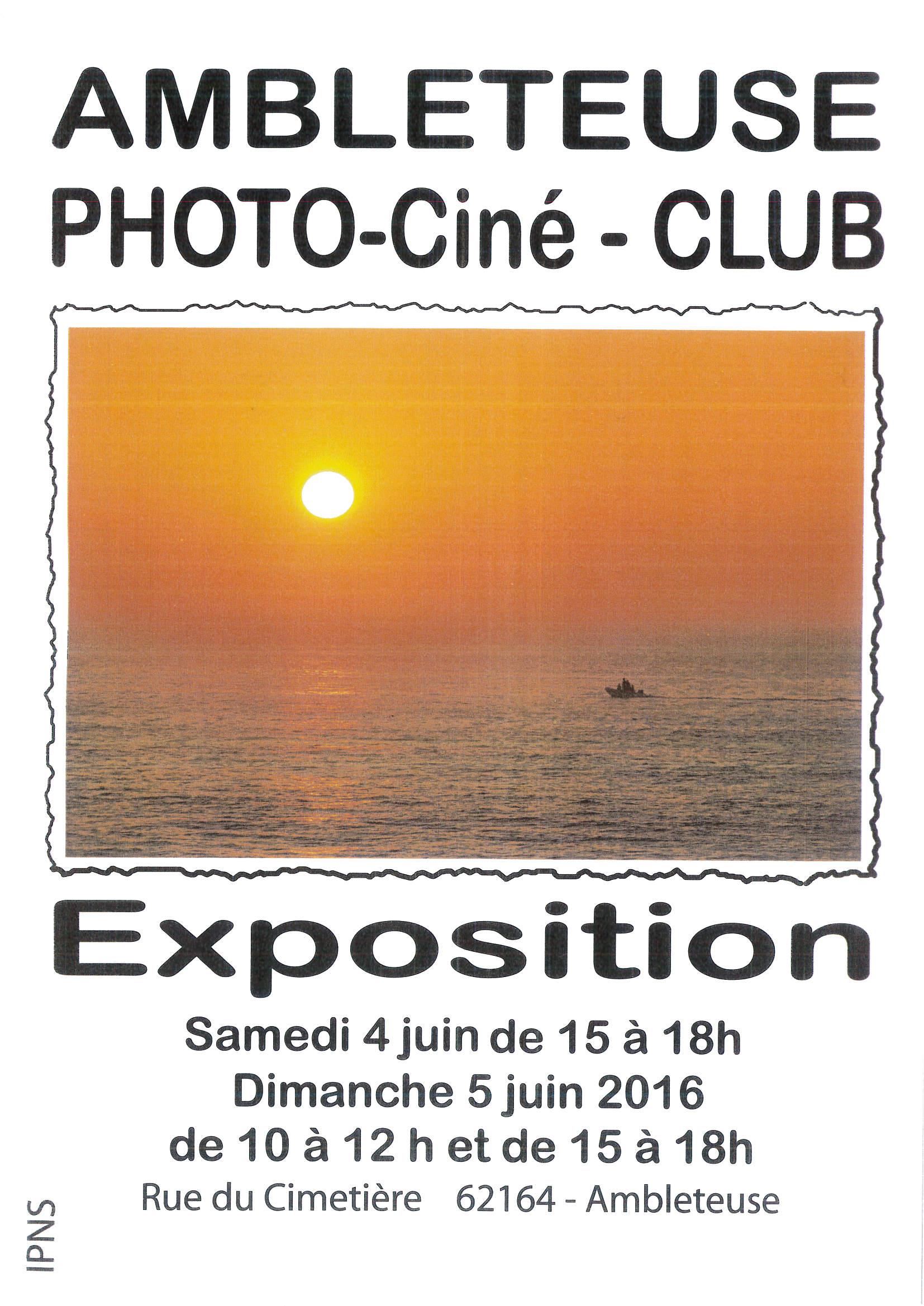 photocineclub_001.jpg