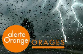 Vigilance-orange-pour-des-phenomenes-d-orage_large.jpg