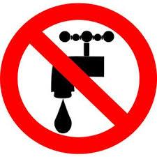 coupure d'eau 1.jpg