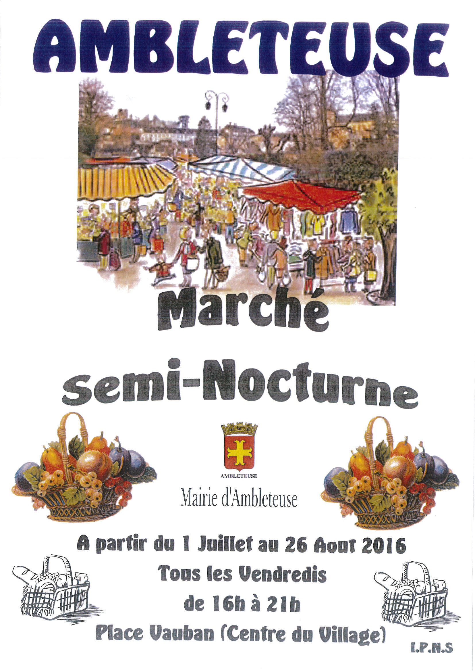 marche nocture_001.jpg