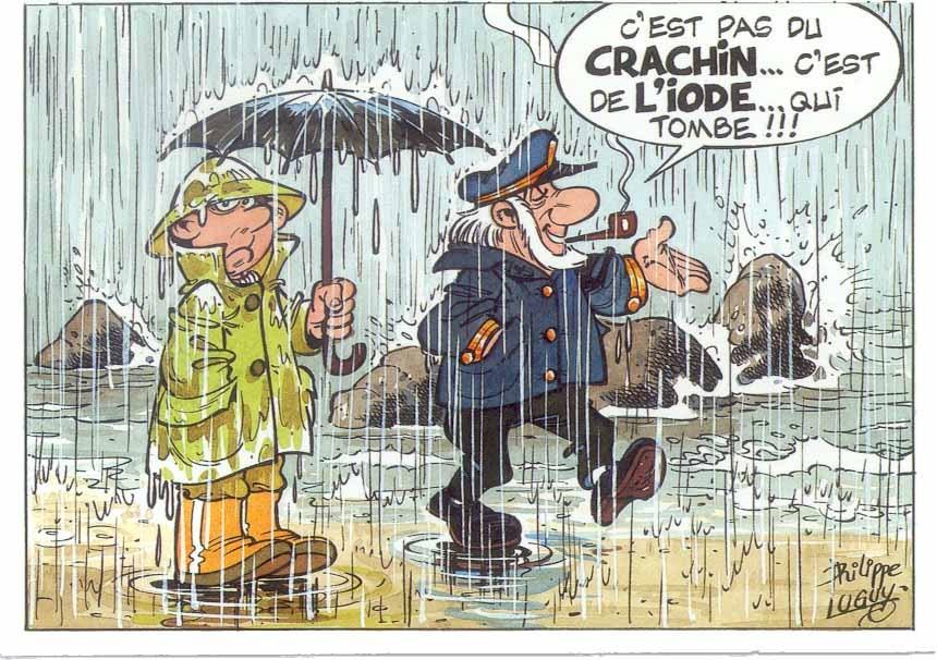 ectac.humour-souvenir-de-vacances-crachin-breton.03.jpg