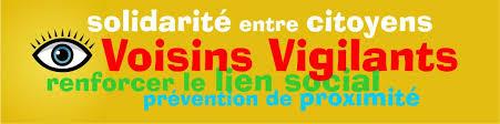 VOISINS VIGILANTS1.jpg