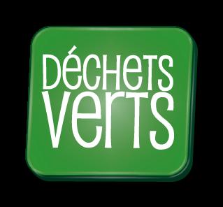 dechets-verts.png