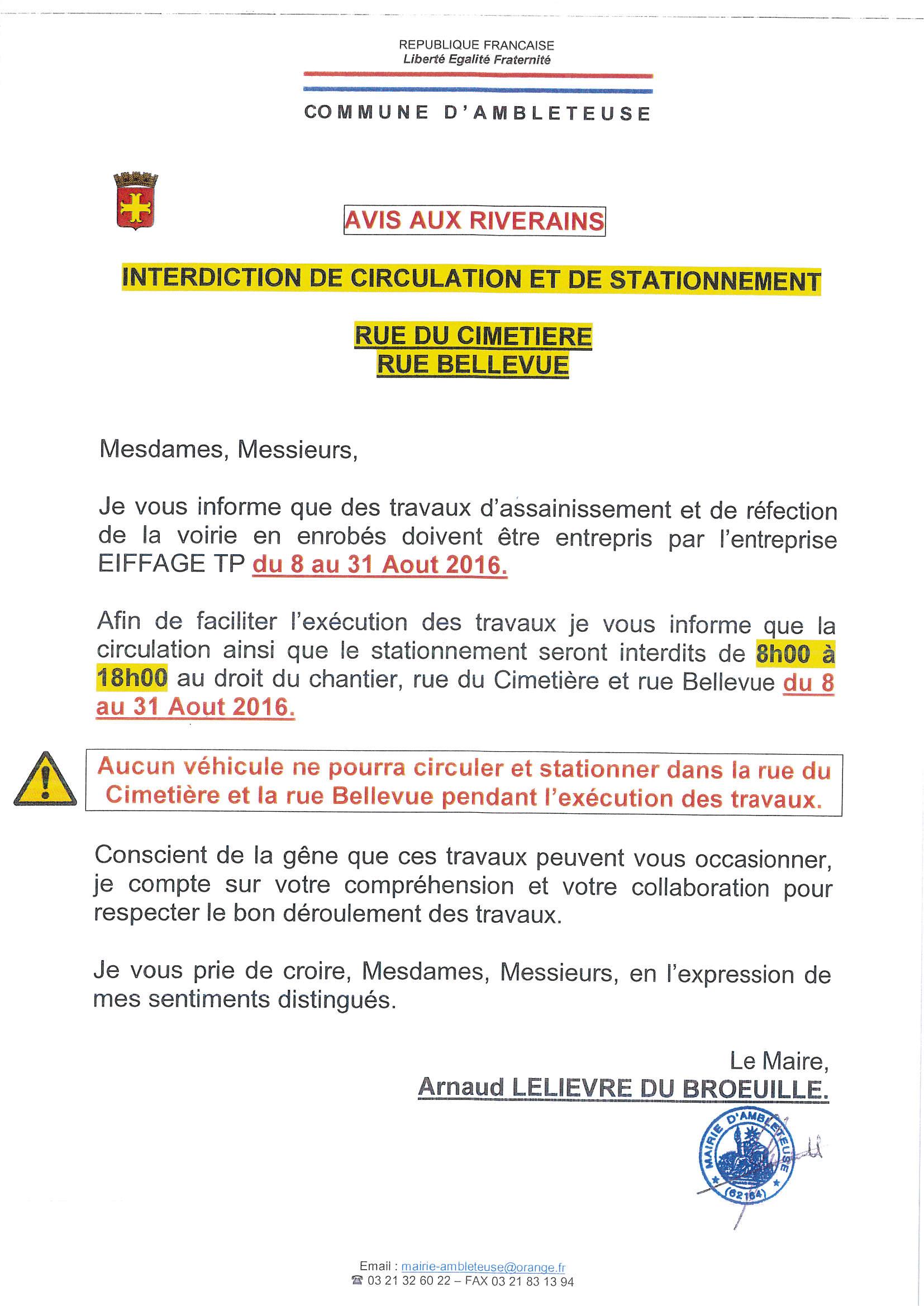 interdiction_001.jpg