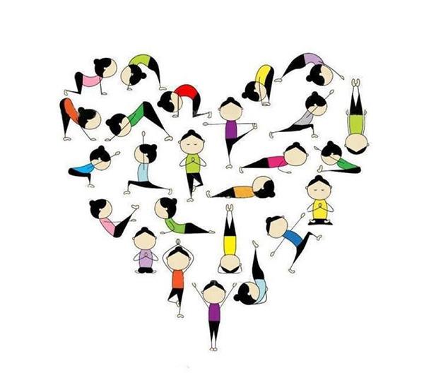 yoga-hapiness.jpg