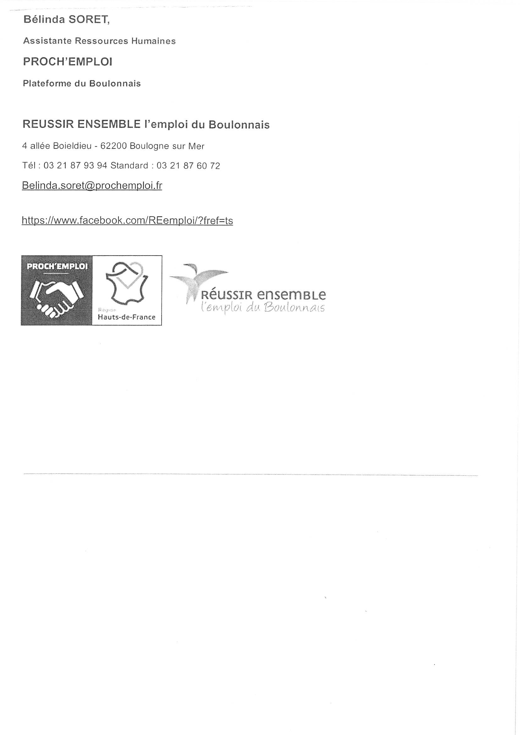 servicecivique_004.jpg