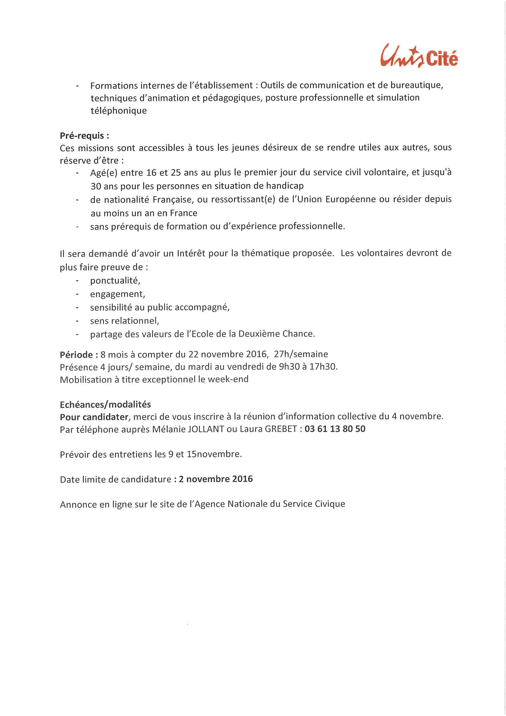 servicecivique_002.jpg