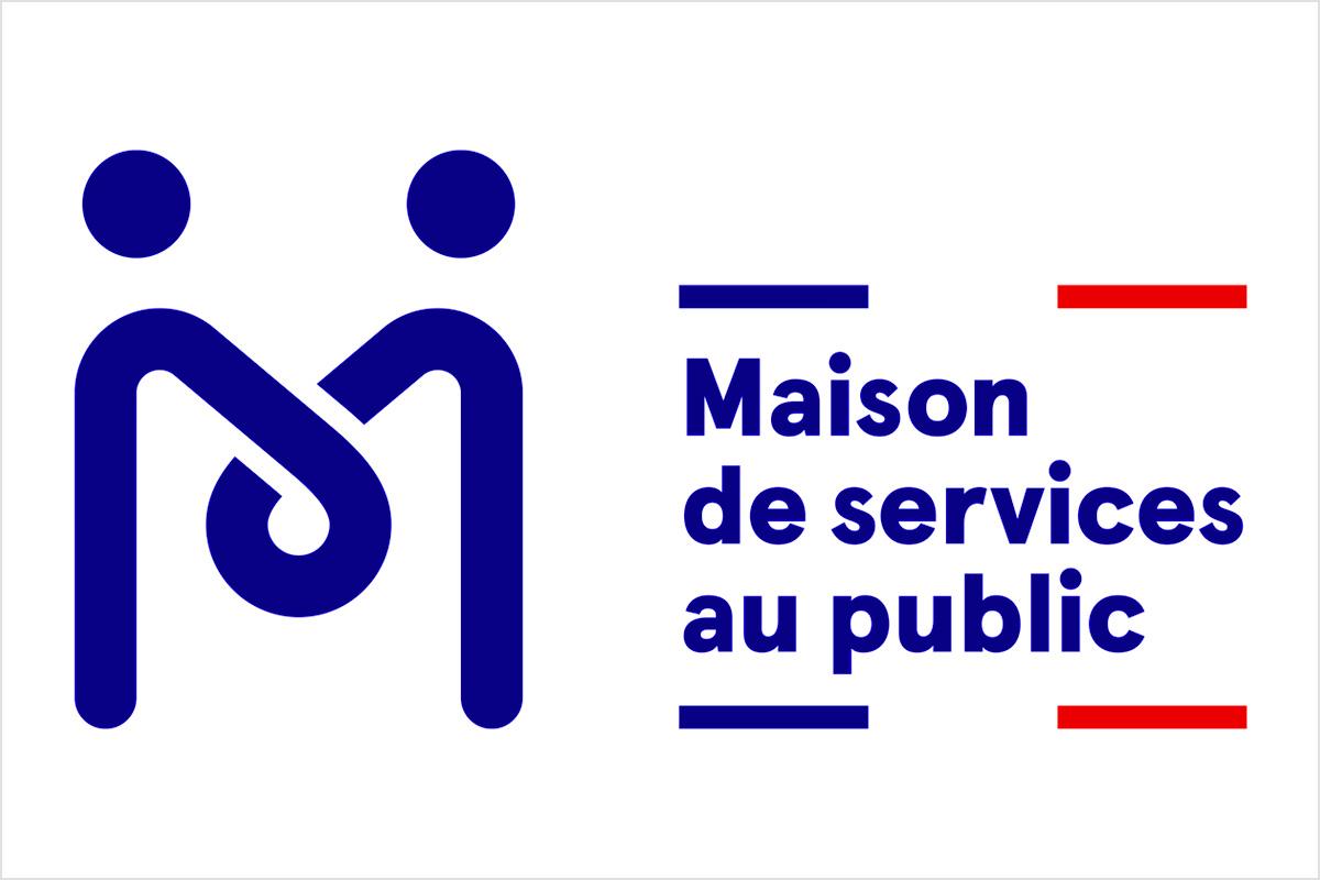 les-maisons-de-services-au-public-comment-ca-marche-2.jpg