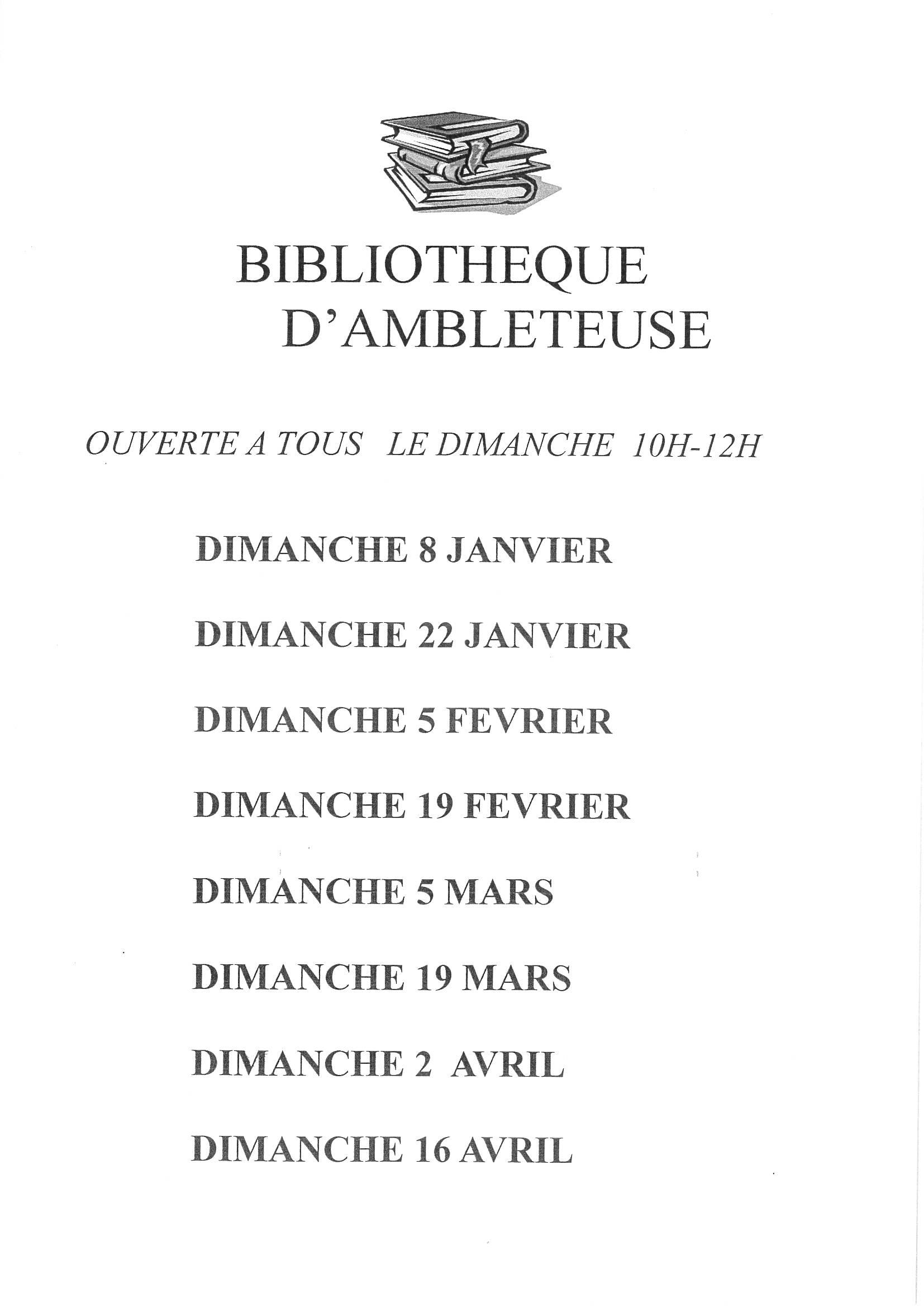 bibliotzeque_001.jpg
