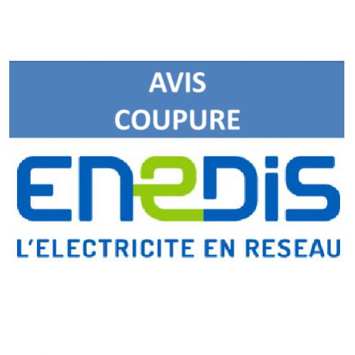 avis_coupure_enedis.png