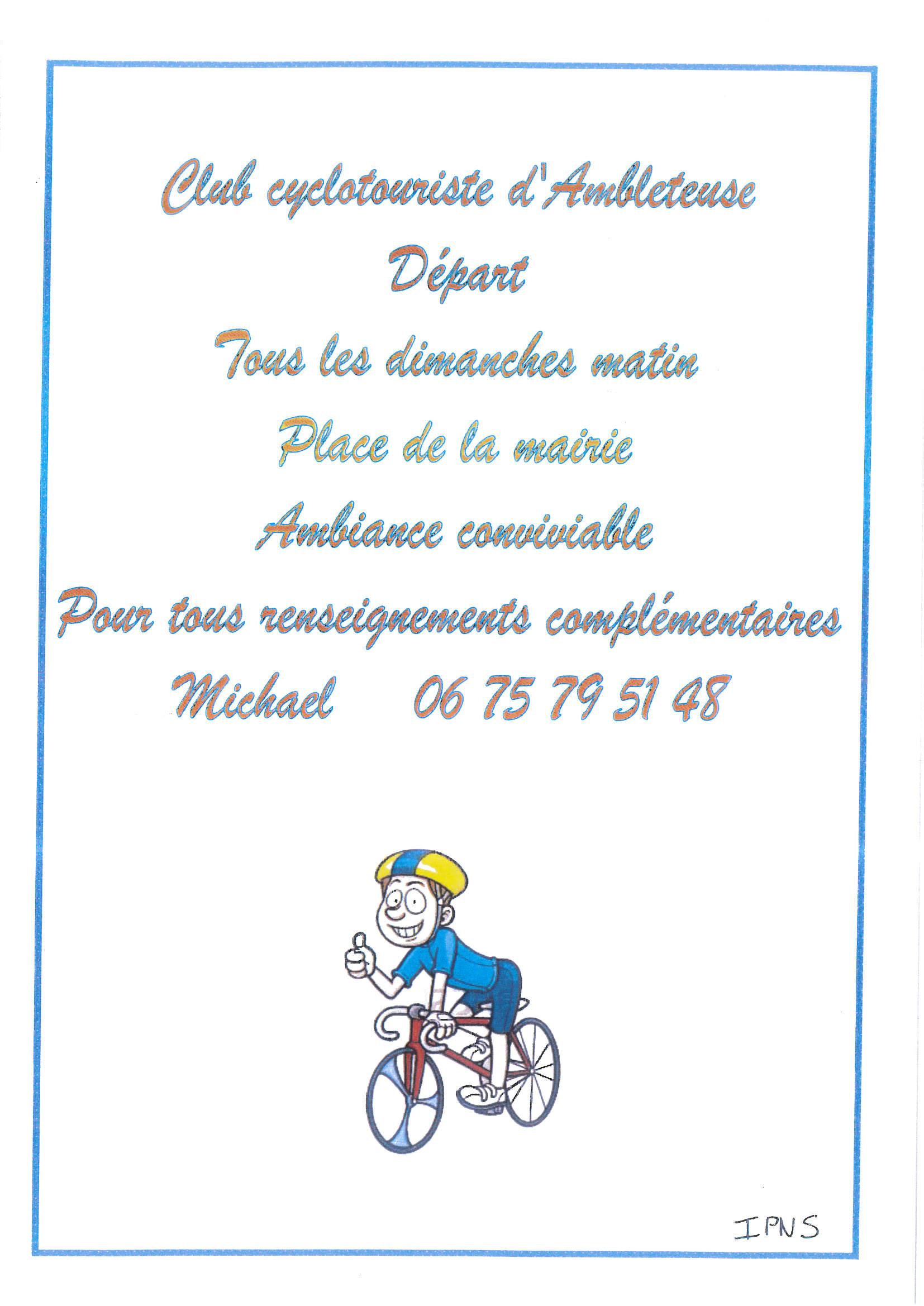 clubciclotouriste_001.jpg