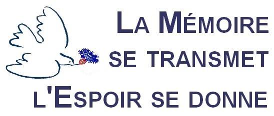 LA MEMOIRE SE TRANSMET.jpg