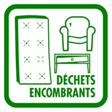 encombrants 1.jpg