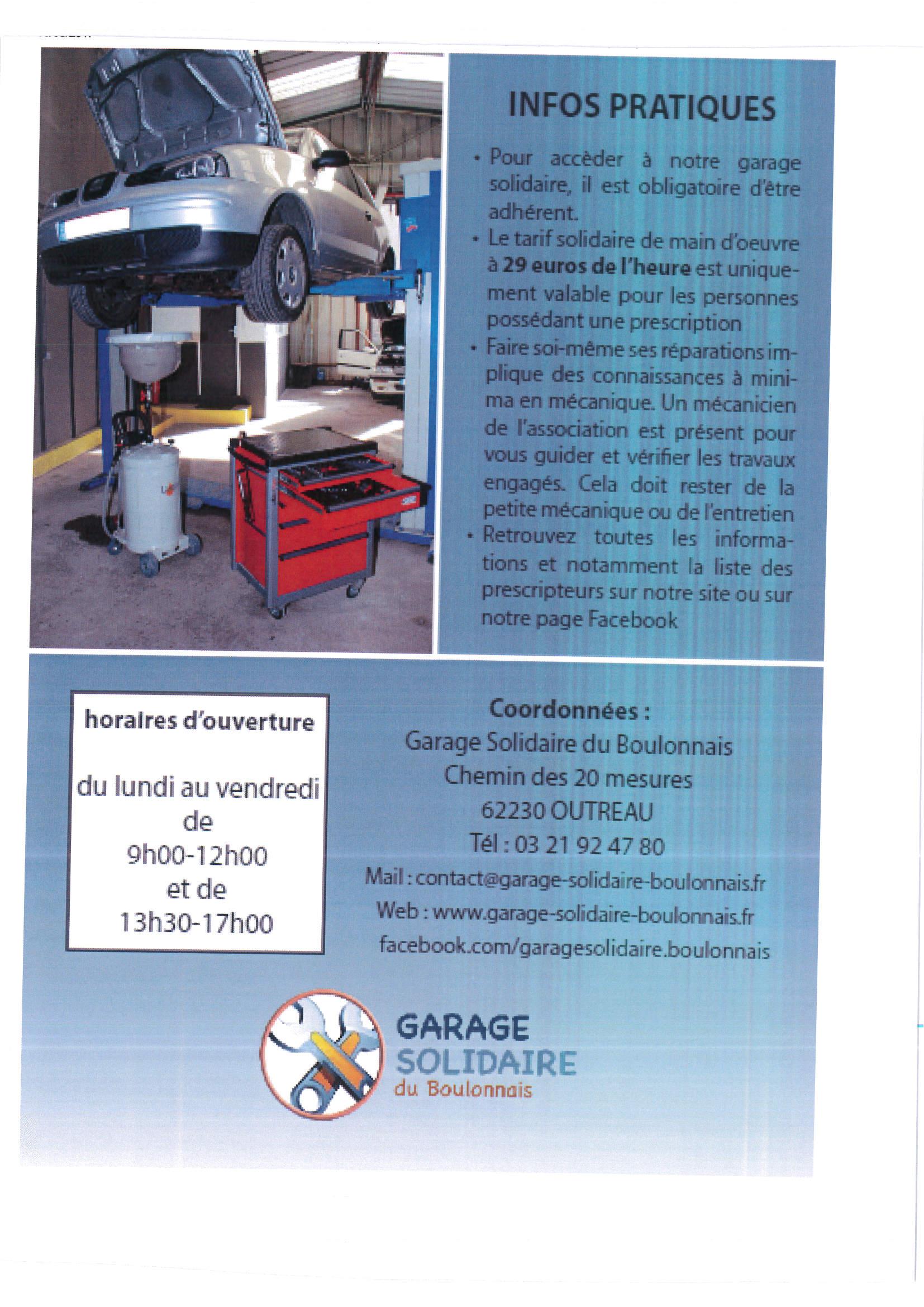garagesolidaire_002.jpg