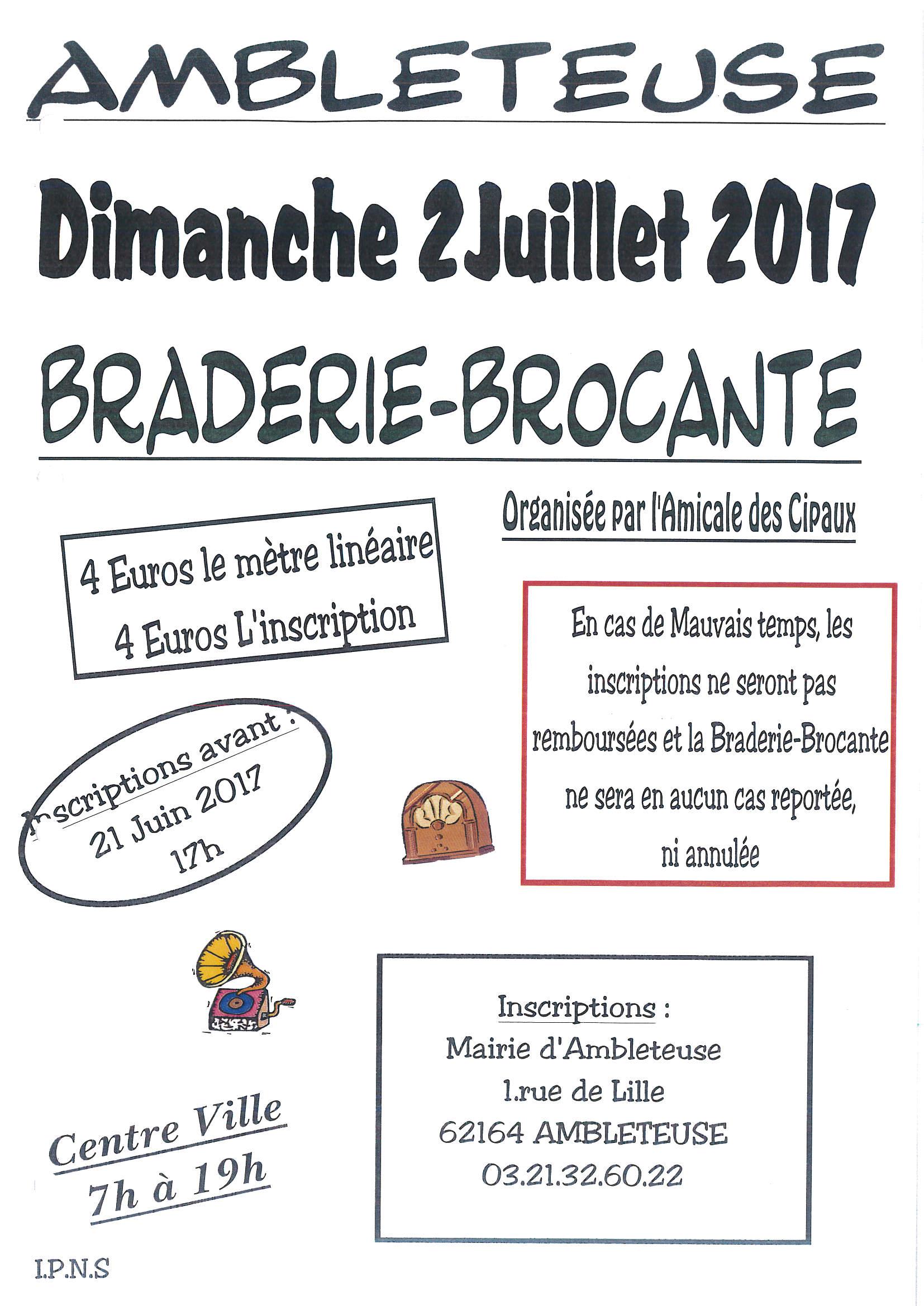 bradereie brocante_002.jpg