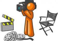 TOURNAGE FILM.jpg
