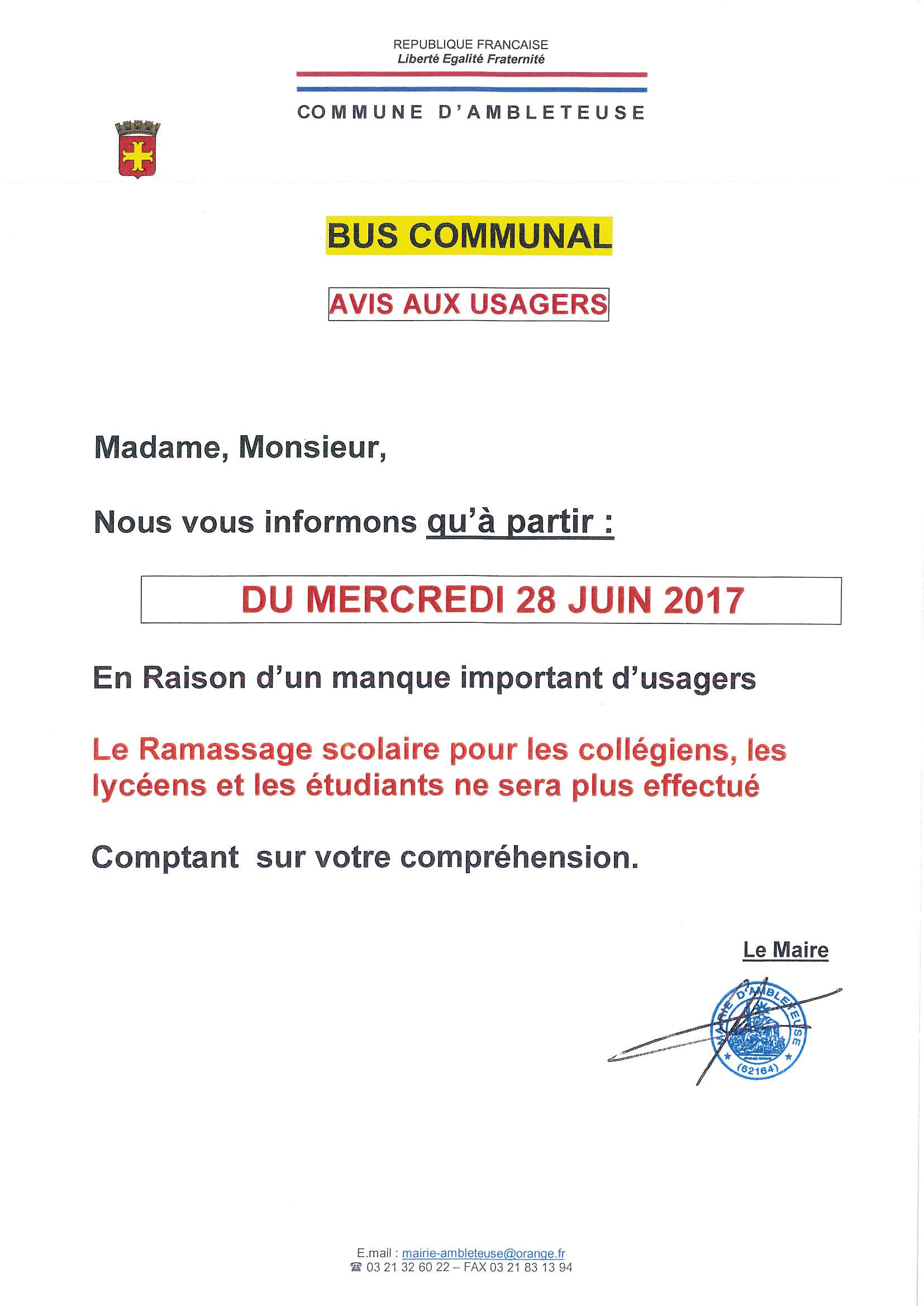 bus_001.jpg