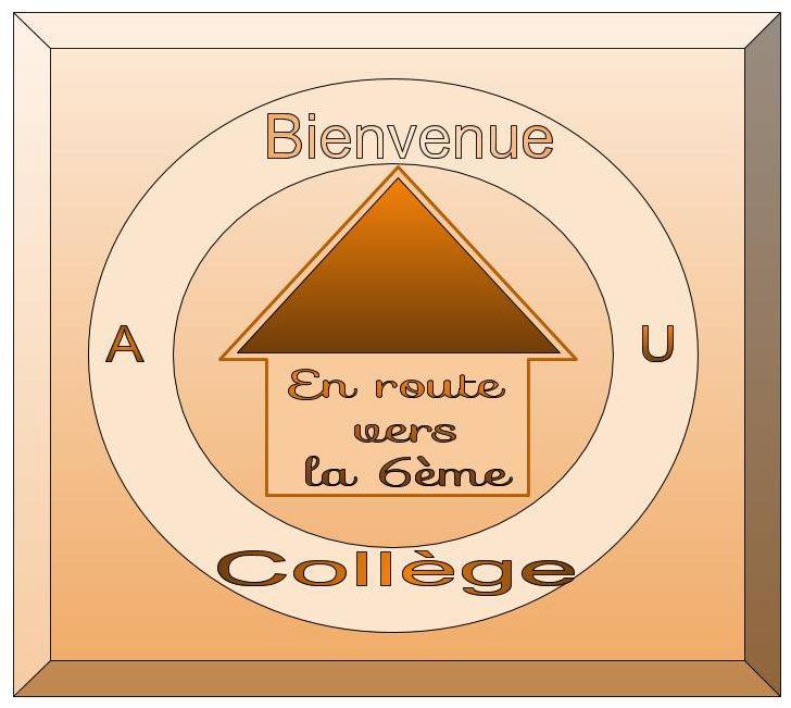 reussir-sa-rentree-scolaire-au-college-en-6eme-e1494073433656.jpg