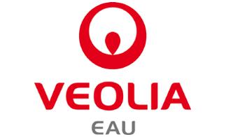 VEOLIA EAU VERTICAL.jpg