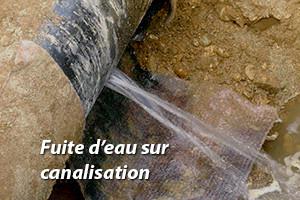 fuite-d-eau-2-300x200.jpg