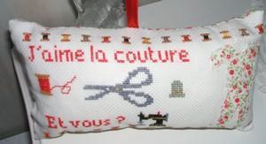 j-aime_la_couture_002.jpg
