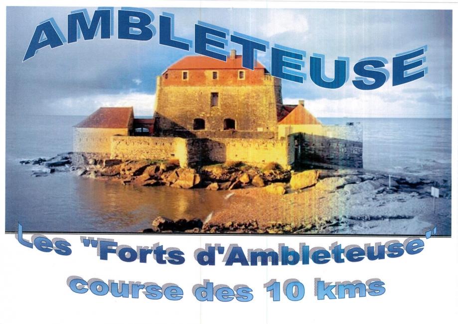 les forts d'Ambleteuse.jpg