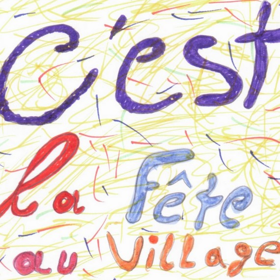 fete_de_villages_2.jpg
