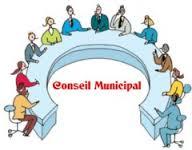 conseil municipal 3.jpg