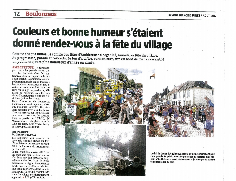 mairie-ambleteuse@orange.fr_20170807_094200_001.jpg