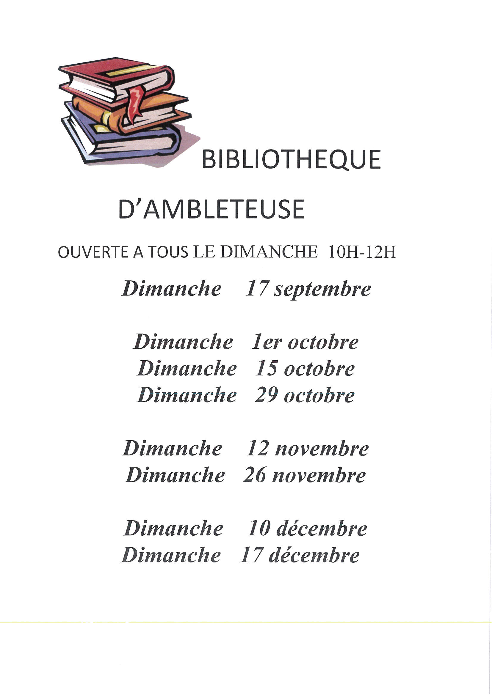 bibliotheque_001.jpg