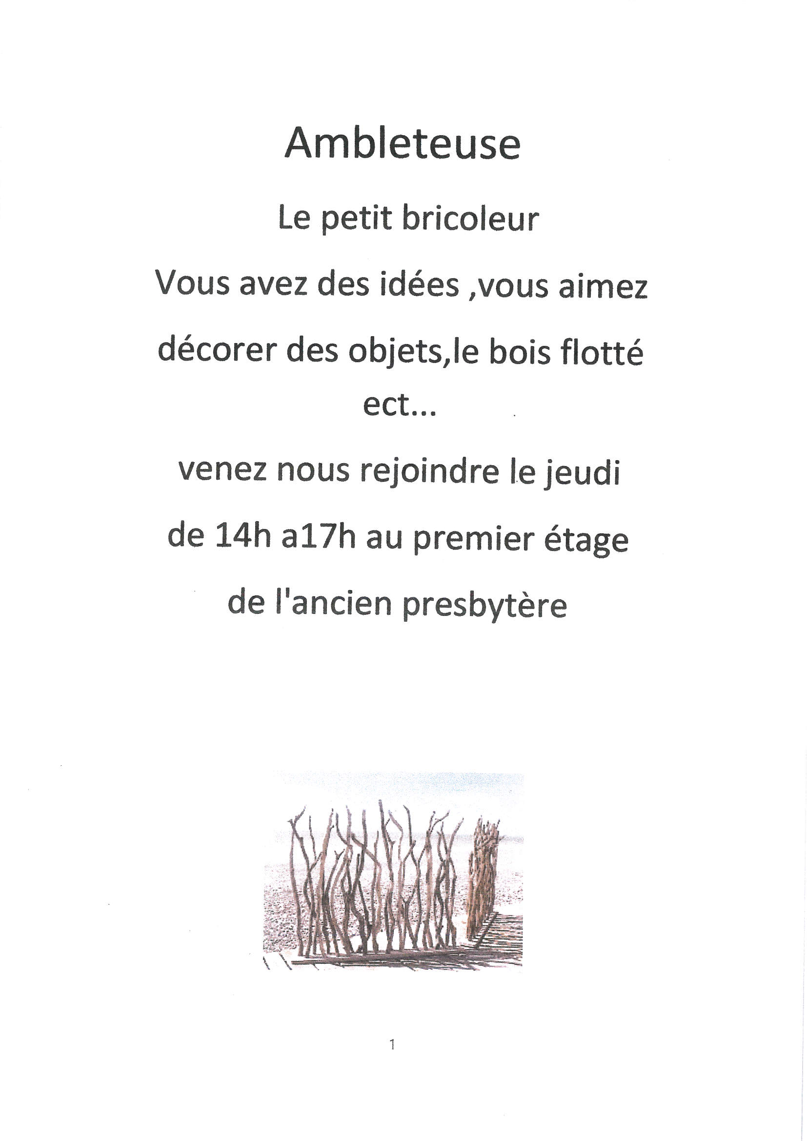 leêtitbricoleur_001.jpg