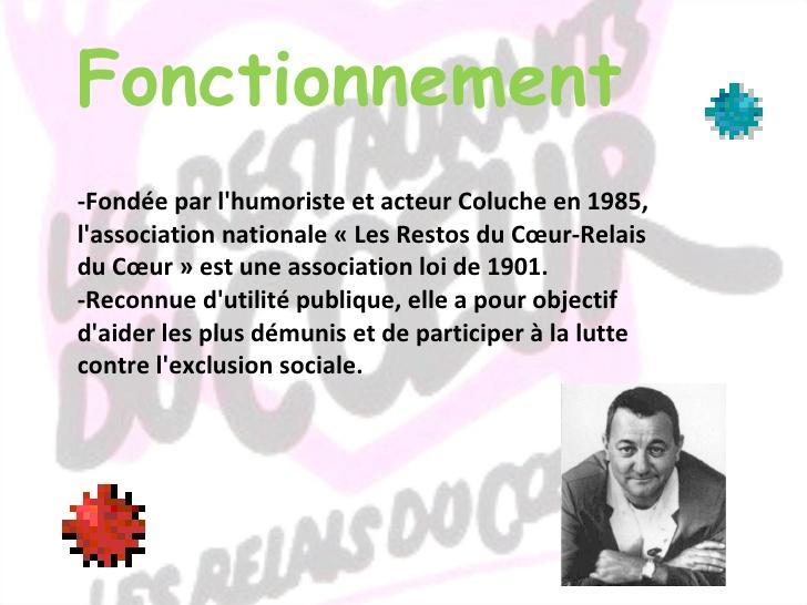 les-restos-du-coeur-4-728.jpg